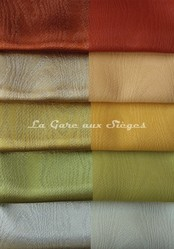 Tissu Jab - Laguna - réf: 9.7485 - Coloris: 061 - 060 - 040 - 033 - 030 - Voir en grand