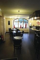 brasserie - Voir en grand