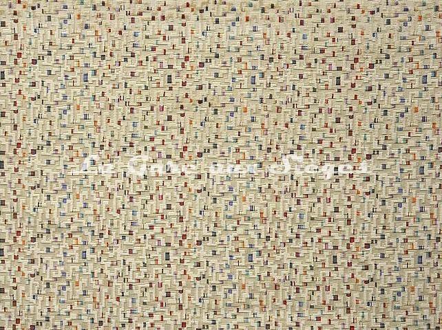 Tissu Casal - Villandry - réf: 12706 - Coloris: 73 Beige - Voir en grand
