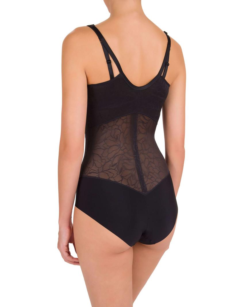 conturelle-silhouette-820823-body-black-back.jpg - Voir en grand