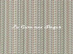 Tissu Scion - Concentric - réf: 132921 Wildflower - Voir en grand