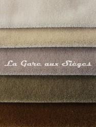 Tissu Pierre Frey - Bold - réf: F3212 - Coloris: 001 - 002 - 003 - 004 - 005 - Voir en grand