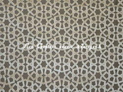 Tissu Casal - Serail - réf: 12720.73 Beige - Voir en grand