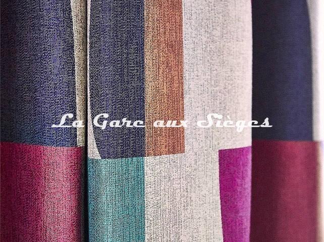 Tissu Harlequin - Bodega ( détail ) - Voir en grand