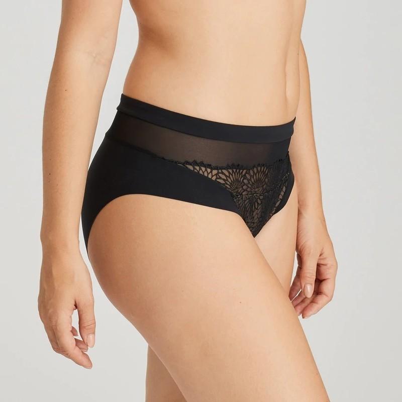 primadonna-lingerie-full_briefs-sophora-0563181-black-2_3512066__67415.1600758300.jpg - Voir en grand