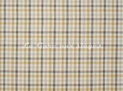 Tissu Clarke & Clarke - Hatfield - réf: F0738-01 Acacia - Voir en grand