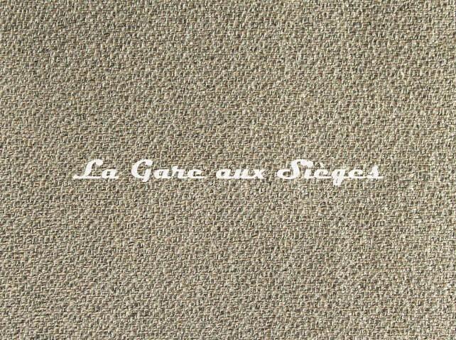 Tissu Pierre Frey - Caviar - réf: F3121.001 Perle - Voir en grand