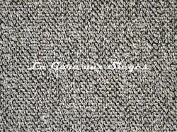 Tissu Casal - Coco - réf: 13445.76 Galet - Voir en grand