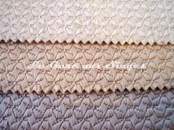 Tissu Lelièvre - Odéon - réf: 542 - Coloris: 01-02-03 - Voir en grand