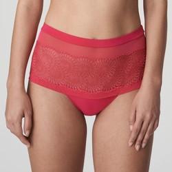 primadonna-lingerie-shorts_-_hotpants-sophora-0563182-pink-0_3520984__05520.1600758305.jpg