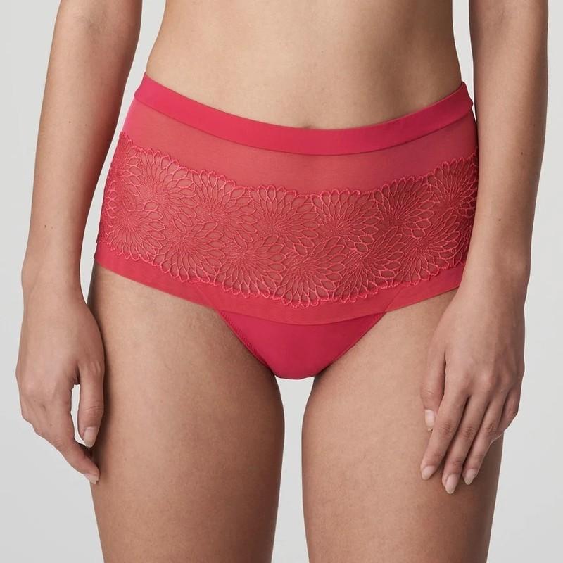 primadonna-lingerie-shorts_-_hotpants-sophora-0563182-pink-0_3520984__05520.1600758305.jpg - Voir en grand