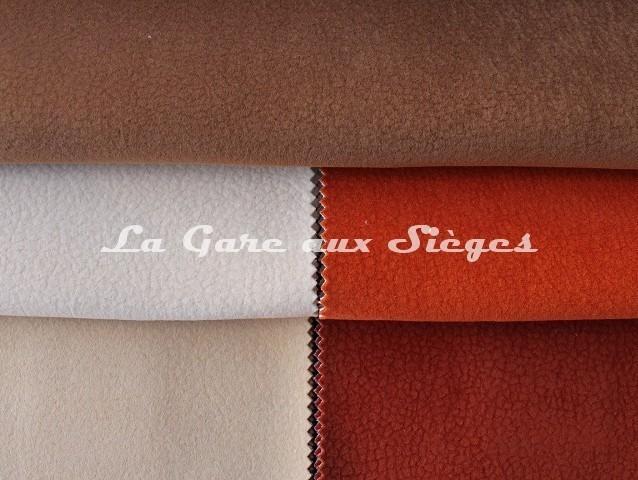 Tissu Casal - Enoa perfect - réf: 5213 - Coloris: 50 / 72 - 47 / 73 -25 - Voir en grand