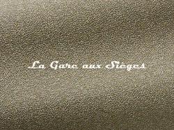 Tissu Pierre Frey - Caviar - réf: F3121.004 Champagne - Voir en grand