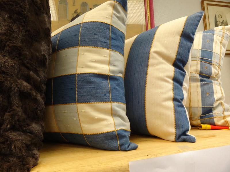 cr ation personnelles de l 39 atelier achat ardennes. Black Bedroom Furniture Sets. Home Design Ideas