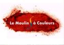 SARL LE MOULIN A COULEURS