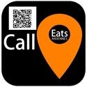 Call Eats Ardennes