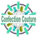 Confection Couture