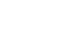 CCI d'angouleme - Chambre de commerce et d'industrie d'angouleme