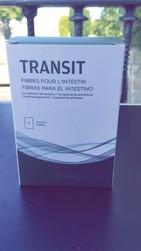 Transit ysonut pharmacie pouey - Voir en grand