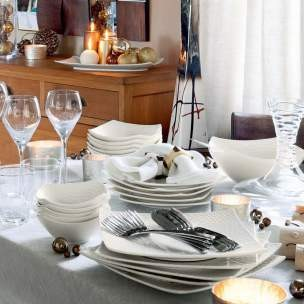 vaisselle table passion maison and deco