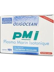 plasma marin isotonique - Immunité - Pharmacie POUEY - Voir en grand