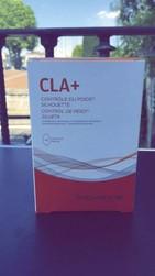 C.L.A. + pharmacie pouey - Voir en grand