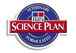 science plan - Voir en grand