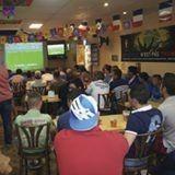 EVENEMENTS - CAFE DU COMMERCE : bar, snack, PMU - Café du Commerce-La Blague à tabac - Voir en grand