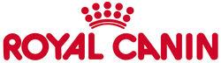 Alimentation pour chiens et chats - Circulation - Pharmacie POUEY - Voir en grand