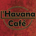 L'HAVANA CAFÉ