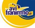 FRANIMMO