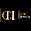 Côté Homme