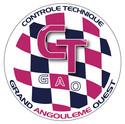 CONTROLE TECHNIQUE GRAND ANGOULEME OUEST