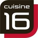 Cuisine 16