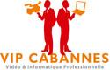 VIP CABANNES