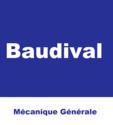 BAUDIVAL