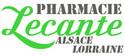 PHARMACIE ALSACE - LORRAINE
