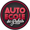 AUTO ECOLE DU PALAIS