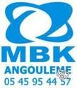 MBK FIGINI