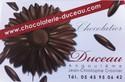 CHOCOLATERIE DUCEAU
