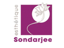 ESTHETIQUE SONDARJEE
