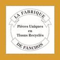 La Fabrique de Fanchon
