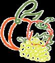 Carlito's Frutas