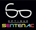 OPTIQUE SENTENAC - L'ISLE EN DODON