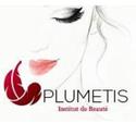 Institut de beauté Plumetis