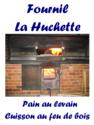 La Huchette