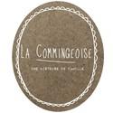 La Commingeoise