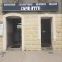 Boucherie Candotto