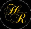 H.R Chef Traiteur a Domicile