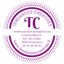 TENDANCES CREATIVES